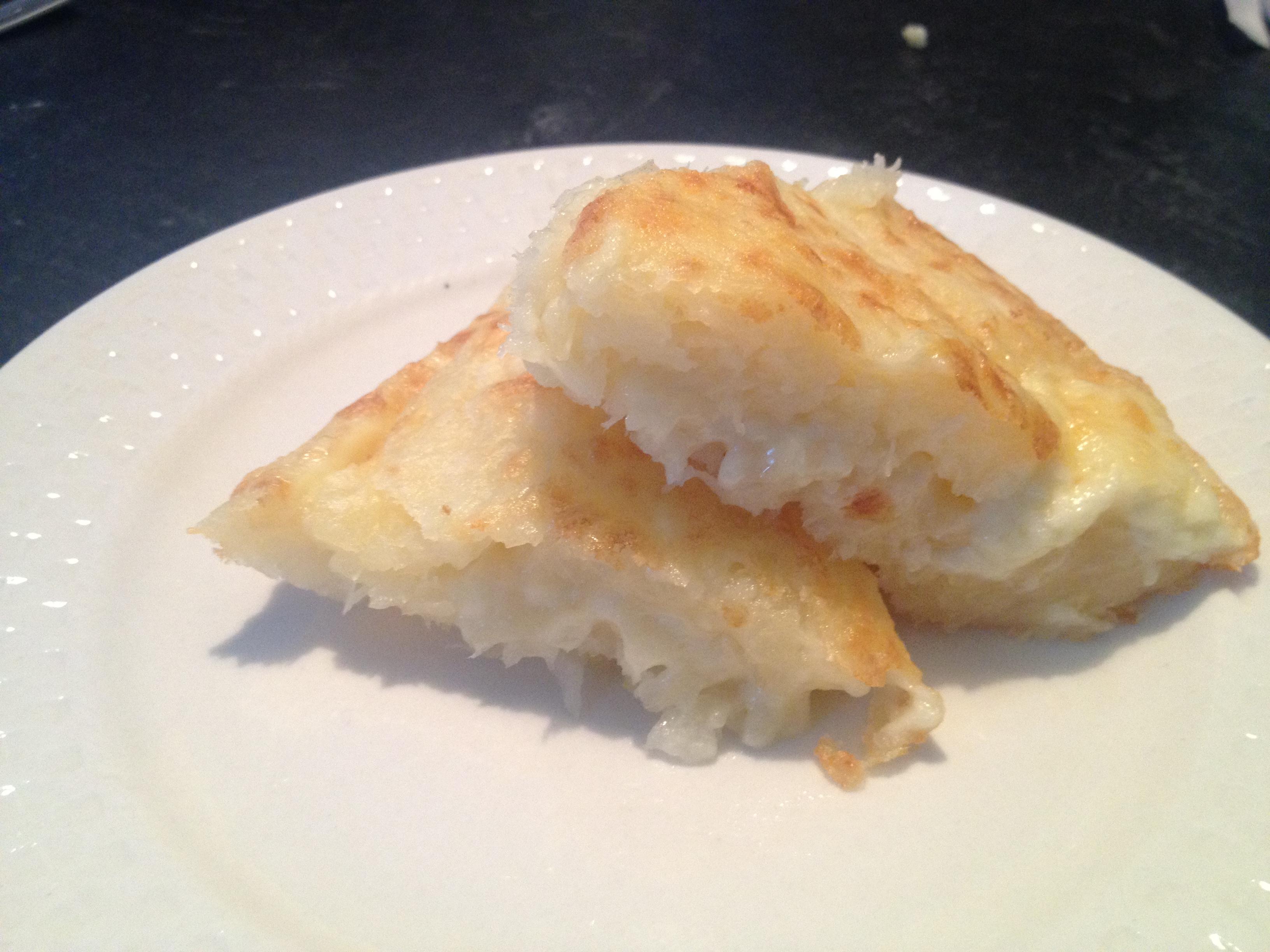 Bolivian Recipes Desserts Traditional Bolivian Desserts