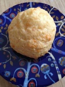 Cu 241 Ap 233 Bolivian Cookbook