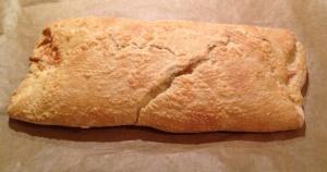 rollo queso 1